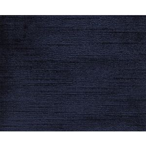 AB 03524920 TAOS Midnight Old World Weavers Fabric