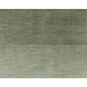 AB 03554920 TAOS Seamist Old World Weavers Fabric