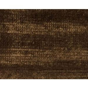 AB 03644920 TAOS Mink Old World Weavers Fabric