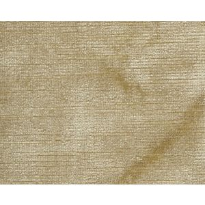 AB 03744920 TAOS Champagne Old World Weavers Fabric