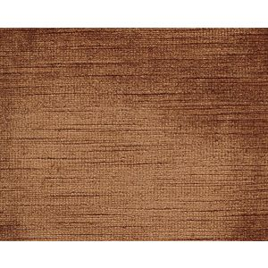 AB 03774920 TAOS Amber Old World Weavers Fabric