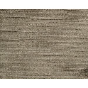 AB 03894920 TAOS Quai Old World Weavers Fabric