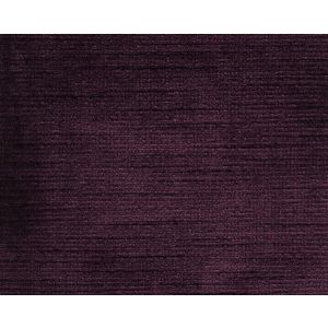 AB 04634920 TAOS Mulberry Old World Weavers Fabric
