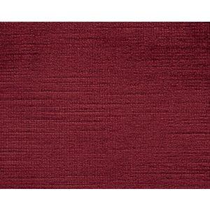 AB 04864920 TAOS Scarlet Old World Weavers Fabric