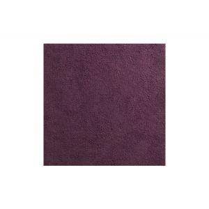 AB 05341000 SENSUEDE Plum Old World Weavers Fabric