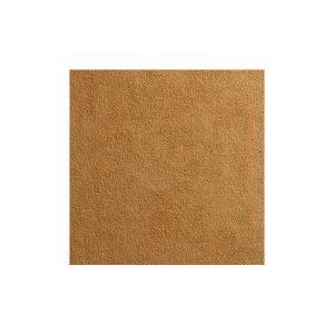 AB 10411000 SENSUEDE Acorn Old World Weavers Fabric
