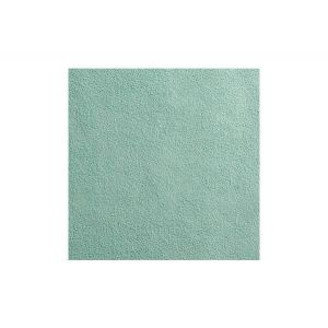 AB 10471000 SENSUEDE Seaglass Old World Weavers Fabric