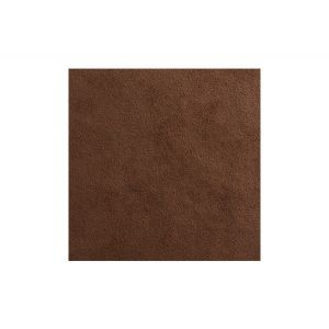 AB 90641000 SENSUEDE Cocoa Old World Weavers Fabric