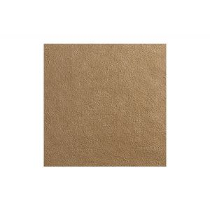 AB 90651000 SENSUEDE Latte Old World Weavers Fabric