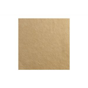 AB 90681000 SENSUEDE Chamois Old World Weavers Fabric