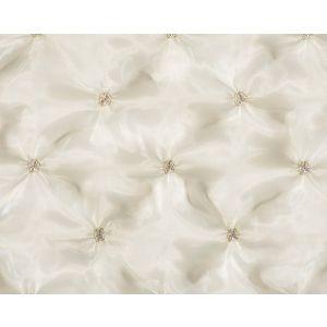 AU 00011818 MARLENE Alexandrite Old World Weavers Fabric
