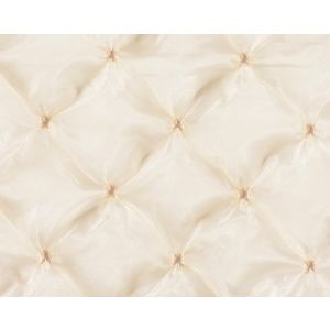 AU 00051818 MARLENE Champagne Old World Weavers Fabric