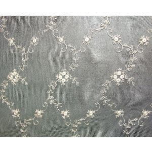 AU 41648075 FLORINETTE Froth Old World Weavers Fabric