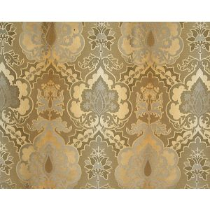 AW 00093158 VILLA FARNESE AW Blue Topaz Old World Weavers Fabric