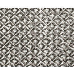 B8 0000DAMR DAMARA Graphite Scalamandre Fabric