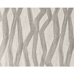 B8 0000TURK TURKANA Platinum Scalamandre Fabric