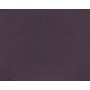 B8 00017112 ASPEN BRUSHED Aubergine Scalamandre Fabric