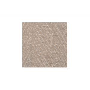 B8 0001DASH DASHA Hazelnut Scalamandre Fabric