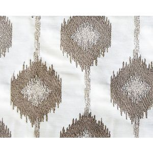 B8 0001FUNG FUNGIA Cedar Scalamandre Fabric