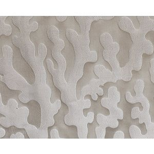 B8 0001MARL MARLIN Latte Scalamandre Fabric
