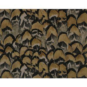 B8 0001NIAR NIARA Gazelle Scalamandre Fabric