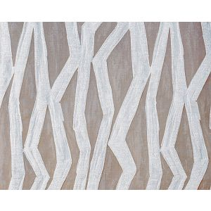 B8 0001TURK TURKANA Putty Scalamandre Fabric