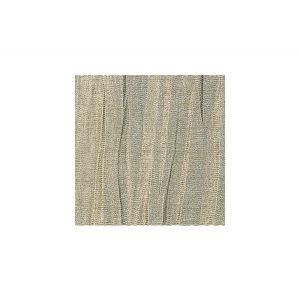 B8 0001ZAMA ZAMA Greige Scalamandre Fabric