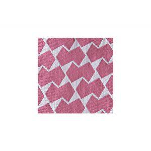 B8 0002666A MESSINA Petal Scalamandre Fabric