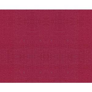 B8 00027112 ASPEN BRUSHED Watermelon Scalamandre Fabric
