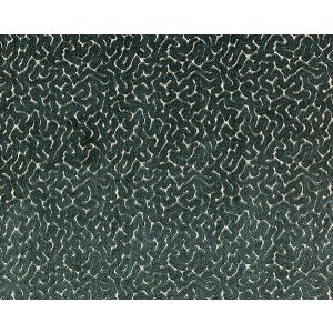 B8 00031MAR MARA Spruce Scalamandre Fabric