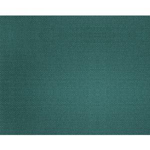 B8 00037112 ASPEN BRUSHED Emerald Scalamandre Fabric