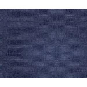 B8 00047112 ASPEN BRUSHED Indigo Scalamandre Fabric