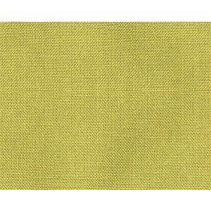 B8 00055730 TAOS BRUSHED WIDE Goldenrod Scalamandre Fabric