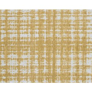 B8 0005675A VOSGES Marigold Scalamandre Fabric