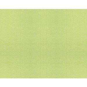 B8 00057112 ASPEN BRUSHED Mimosa Scalamandre Fabric