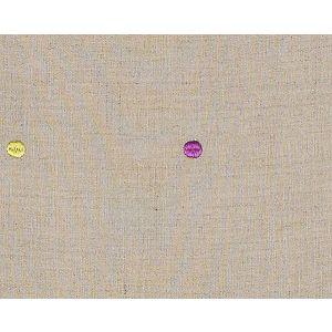 B8 00060593 SPOTS Fuchsia Lime Scalamandre Fabric