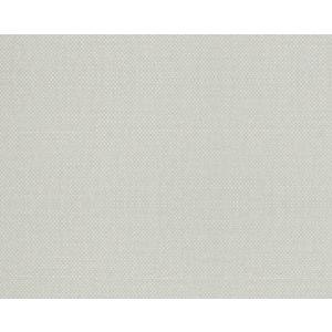 B8 00067112 ASPEN BRUSHED Ivory Scalamandre Fabric