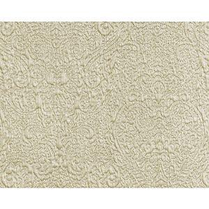 B8 0006ASTO ASTON Platinum Scalamandre Fabric