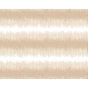 B8 0006MOKU MOKUME Biscuit Scalamandre Fabric