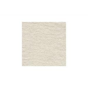 B8 0006WIND WIND Bone Scalamandre Fabric