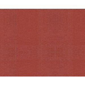 B8 00087112 ASPEN BRUSHED Persimmon Scalamandre Fabric