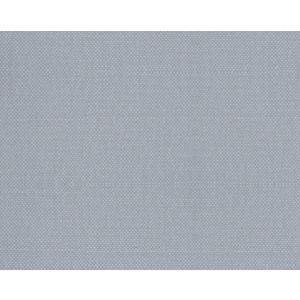 B8 00107112 ASPEN BRUSHED Cinder Scalamandre Fabric