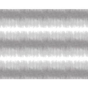 B8 0010MOKU MOKUME Asphalt Scalamandre Fabric
