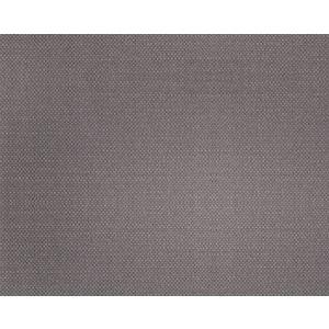 B8 00117112 ASPEN BRUSHED Driftwood Scalamandre Fabric