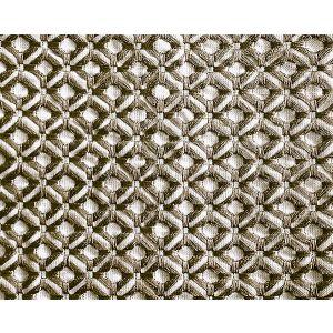 B8 0011DAMR DAMARA Mocha Scalamandre Fabric