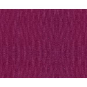 B8 00127112 ASPEN BRUSHED Berry Scalamandre Fabric