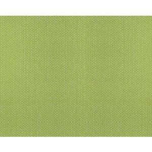 B8 00157112 ASPEN BRUSHED Lemonade Scalamandre Fabric