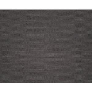 B8 00217112 ASPEN BRUSHED Caribou Scalamandre Fabric