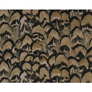 B8 0021NIAR NIARA Sahara Scalamandre Fabric
