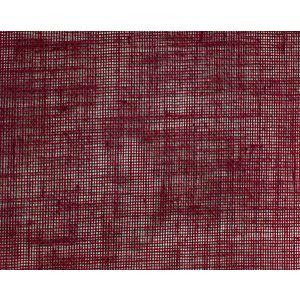 B8 00220818 VISILLO Purple Scalamandre Fabric